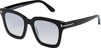 Tom Ford OCCHIALI - Occhiali da sole su YOOX.COM