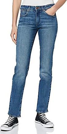 Wrangler Hosen für Damen − Sale: bis zu −41% | Stylight