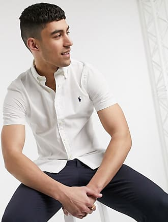Polo Ralph Lauren Summer Shirts For Men Browse 24 Items Stylight