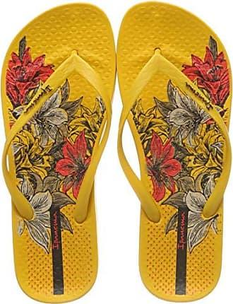 info for 326ca 4fb9a Flip Flops (Strand) von 10 Marken online kaufen   Stylight