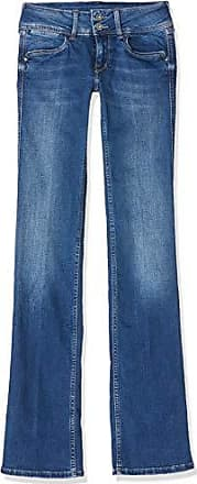 online store 5bc4d 60ee6 Jeans A Zampa Pepe Jeans London®: Acquista fino a −47 ...