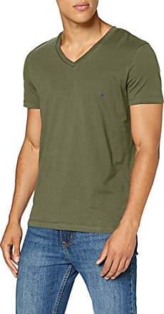 Magliette Tom Tailor: Acquista da 7,88 €+ | Stylight