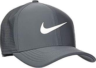 f5b850f21208 Gorras Planas de Nike®: Ahora hasta −33% | Stylight