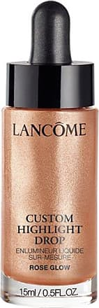 Lancôme Teint Idole Custom Highlight Drops Rose Glow 15 ml