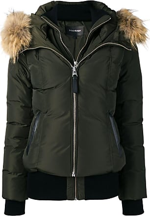 27d99c64d Mackage® Jackets: Must-Haves on Sale up to −61% | Stylight