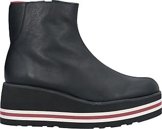separation shoes 56060 8fc0d Stivali (Anni '70): Acquista 10 Marche fino a −30% | Stylight