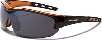X Loop EVEREST Sport & Ski Sunglasses - Season Model: X-Loop EVEREST - New with Labels - UV 400 (UVA & UVB) - Cycling/Skiing / Snowboarding/All Sports