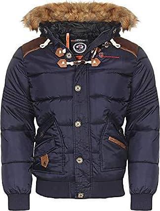 Geographical Norway Jacken für Damen − Sale: ab 19,95