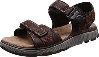 Clarks Sandalen für Herren: 17+ Produkte ab € 54,90 | Stylight