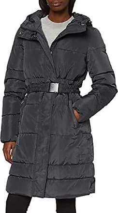 Cappotti Trapuntati − 586 Prodotti di 10 Marche | Stylight