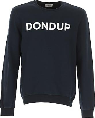 ff91b7cbef Abbigliamento Dondup®: Acquista fino a −67% | Stylight