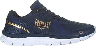 Everlast Tênis Everlast Vision Masculino Corrida - Caminhada