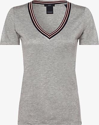 Scotch & Soda Damen T-Shirt grau