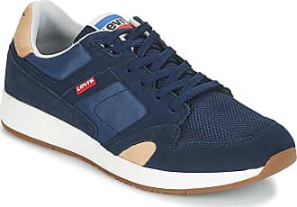 f328df3ead9 Sneakers Levi s®  Acquista fino a −62%