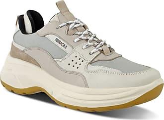 Ferracini Sneaker Rio 38