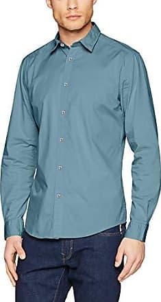 nouveau style b2c29 eead0 Chemises Esprit® : Achetez dès 11,52 €+ | Stylight