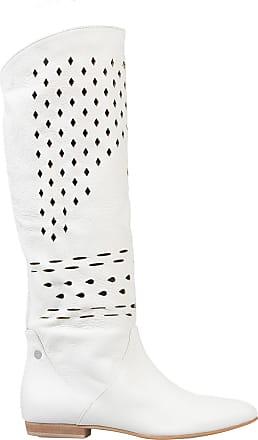 Islo Isabella Lorusso® Mode: Shoppe jetzt bis zu −65