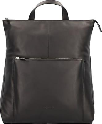 bee9b75a5463d Picard Taschen  Bis zu bis zu −40% reduziert