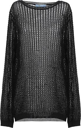 Blumarine STRICKWAREN - Pullover auf YOOX.COM