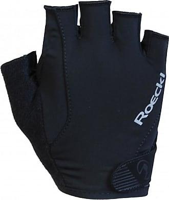 Roeckl Kabru Mitten GTX Unisex Handschuh