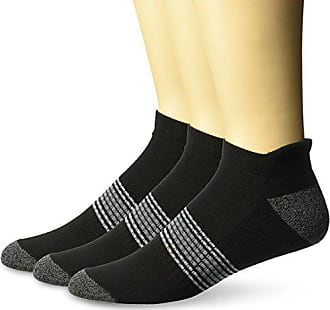 ceb0dd23abc74 Fruit Of The Loom Men S Invisible Liner Socks - About Sock Photos