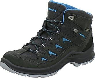 Lowa Levante GTX Qc WS, Chaussures de Ra