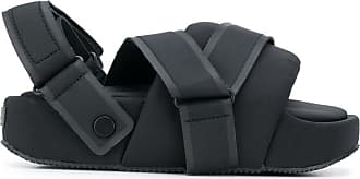 Yohji Yamamoto Shoes / Footwear − Sale