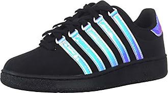 reputable site 20fe5 49364 K-Swiss Sneaker für Damen − Sale: ab 29,00 € | Stylight
