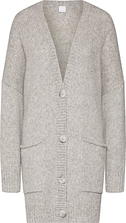 best service b5ff6 382a6 Cardigans in Grau: 2559 Produkte bis zu −66% | Stylight