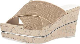 9e496306a7ee Donald J Pliner® Platform Shoes  Must-Haves on Sale at USD  51.66+ ...