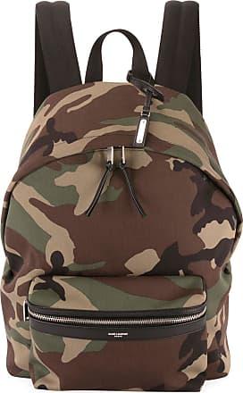 c7069c6d5 Saint Laurent® Backpacks − Sale: up to −33% | Stylight