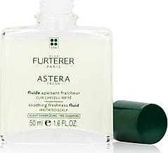 René Furterer Astera Fresh Soothing Fluid