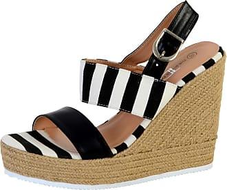 46517fdf62d0b8 Chaussures The Divine Factory® : Achetez jusqu''à −40% | Stylight