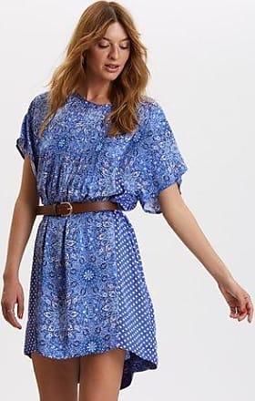 Odd Molly empowher dress