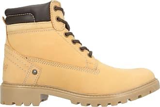 reputable site 93840 0111c Wrangler® Schuhe: Shoppe bis zu −61% | Stylight