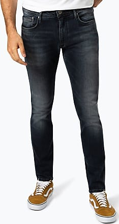 Pepe Jeans London Herren Jeans - Stanley blau