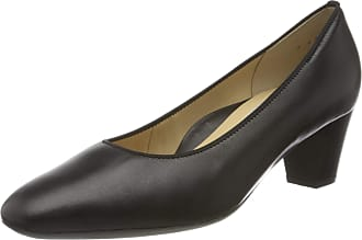 Ara Pumps − Sale: up to −46%   Stylight