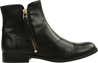 factory authentic 96e4a e6953 Flache Stiefeletten von 10 Marken online kaufen | Stylight
