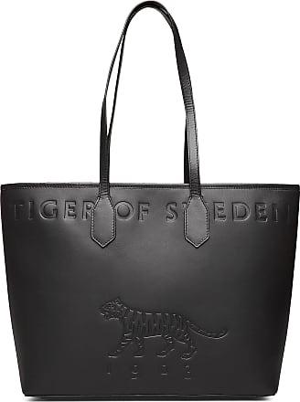 Tiger Of Sweden Väskor: Köp upp till −60% | Stylight