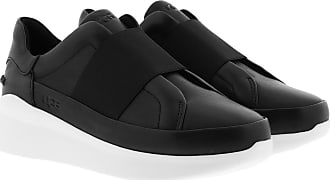 UGG Sneakers - Libu Trainer Sneaker Black - black - Sneakers for ladies