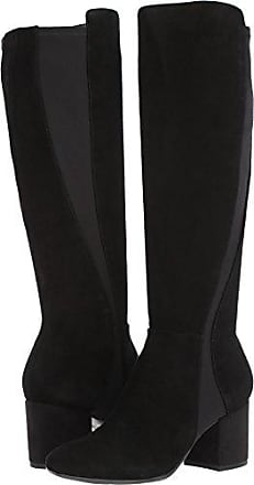 8f136967baf3 Easy Spirit® Boots − Sale  up to −32%
