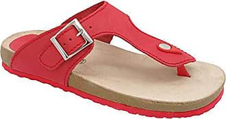 Morxiva Schuhe für Damen − Sale: ab 26,14 € | Stylight