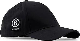 Bogner Team Cap for Unisex - Black