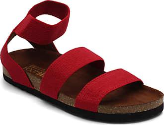 White Mountain Shoes Harlequin Womens Sandal