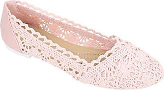 Stiefelparadies Ballerinas: Sale ab 7,90 €   Stylight