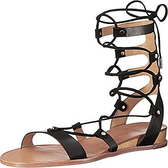 3e692ce81ad Dolce Vita® Gladiator Sandals  Must-Haves on Sale at USD  48.95+ ...