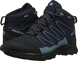 Women's Salomon® Winter Shoes: Now up to −61%   Stylight