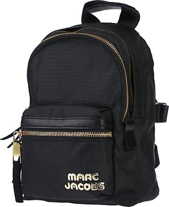 Marc Jacobs BAGS - Backpacks & Bum bags on YOOX.COM