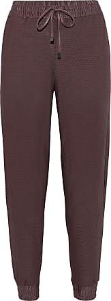 Koral PANTALONI - Pantaloni capri su YOOX.COM