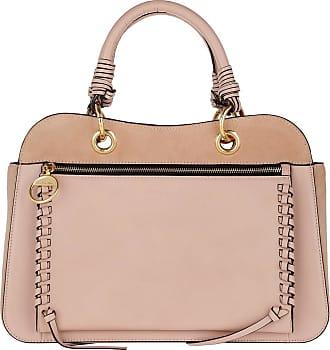 See By Chloé Tote - Handle Bag Powder - rose - Tote for ladies